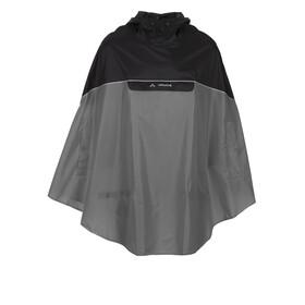 VAUDE Covero II Jacket grey